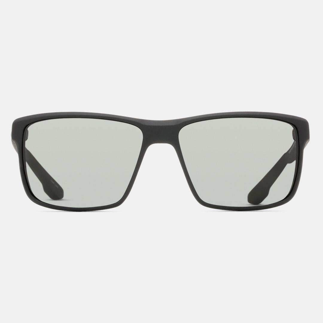 d07ff63e16d60 Columbia Hazen Polarized Sunglasses
