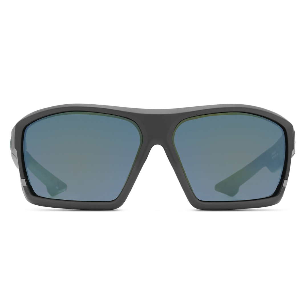 Columbia PFG Baitcaster Polarized Sunglasses