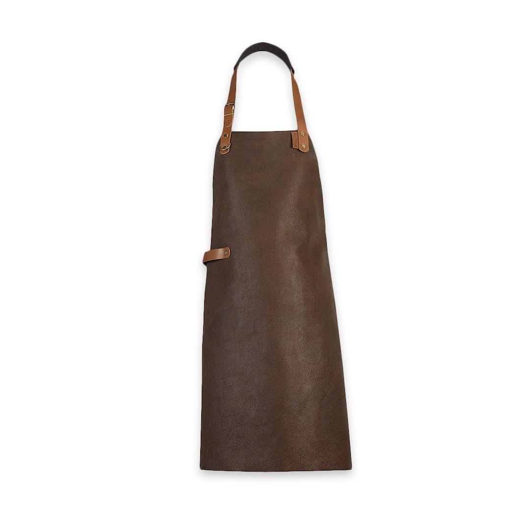 Combekk Leather Aprons