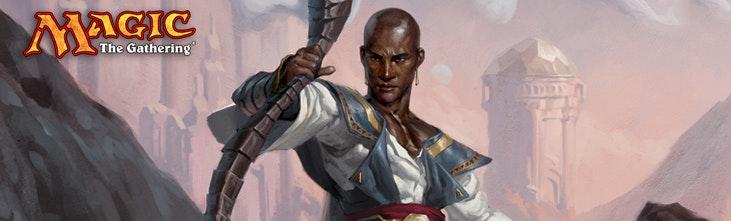 Commander 2014 (5-Pack)