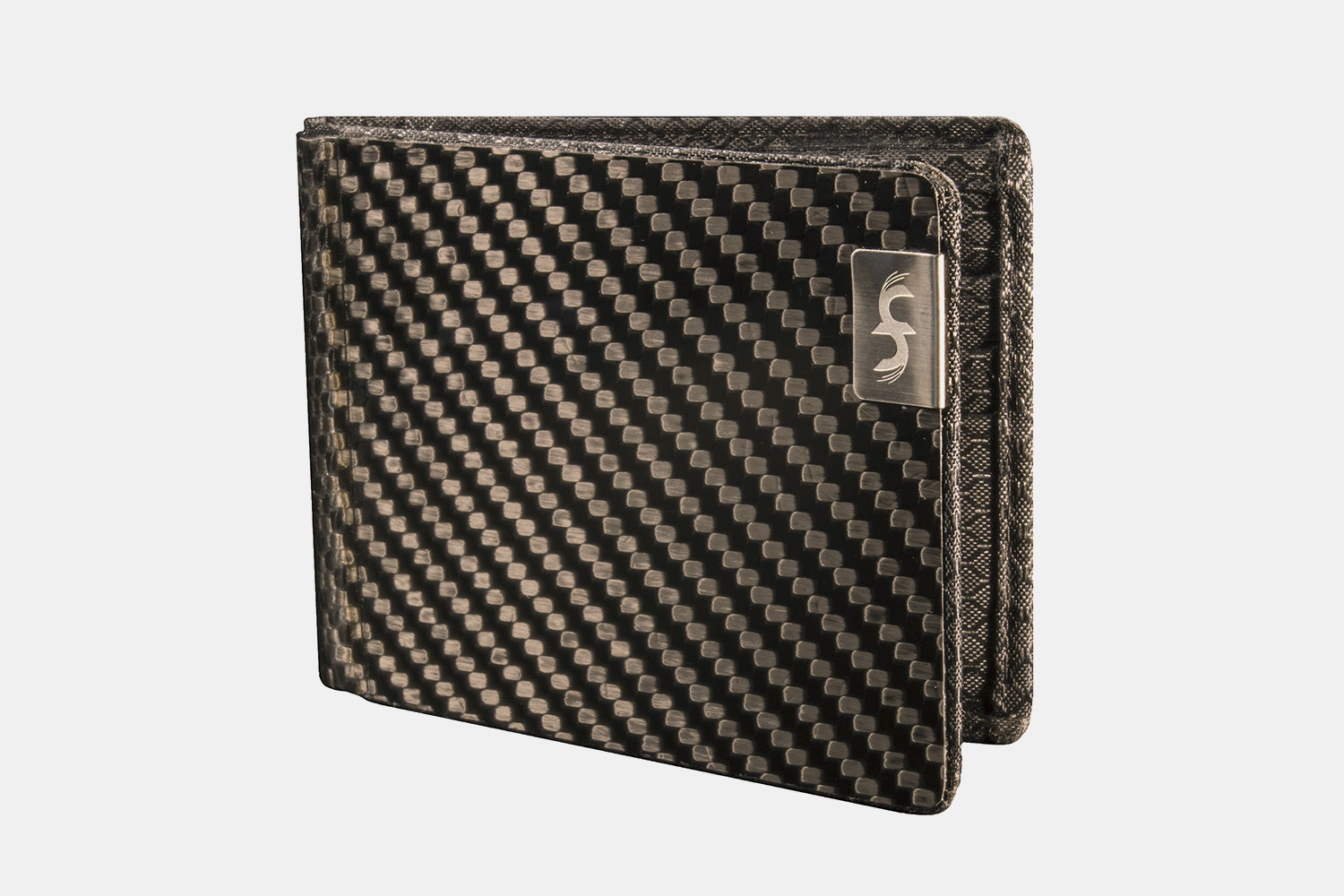 Common Fibers MAX Wallet
