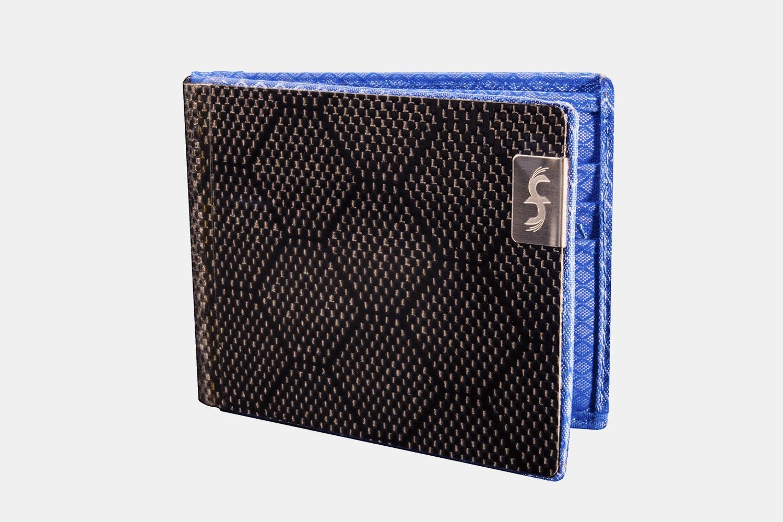 Hex - Blue (+ $5)