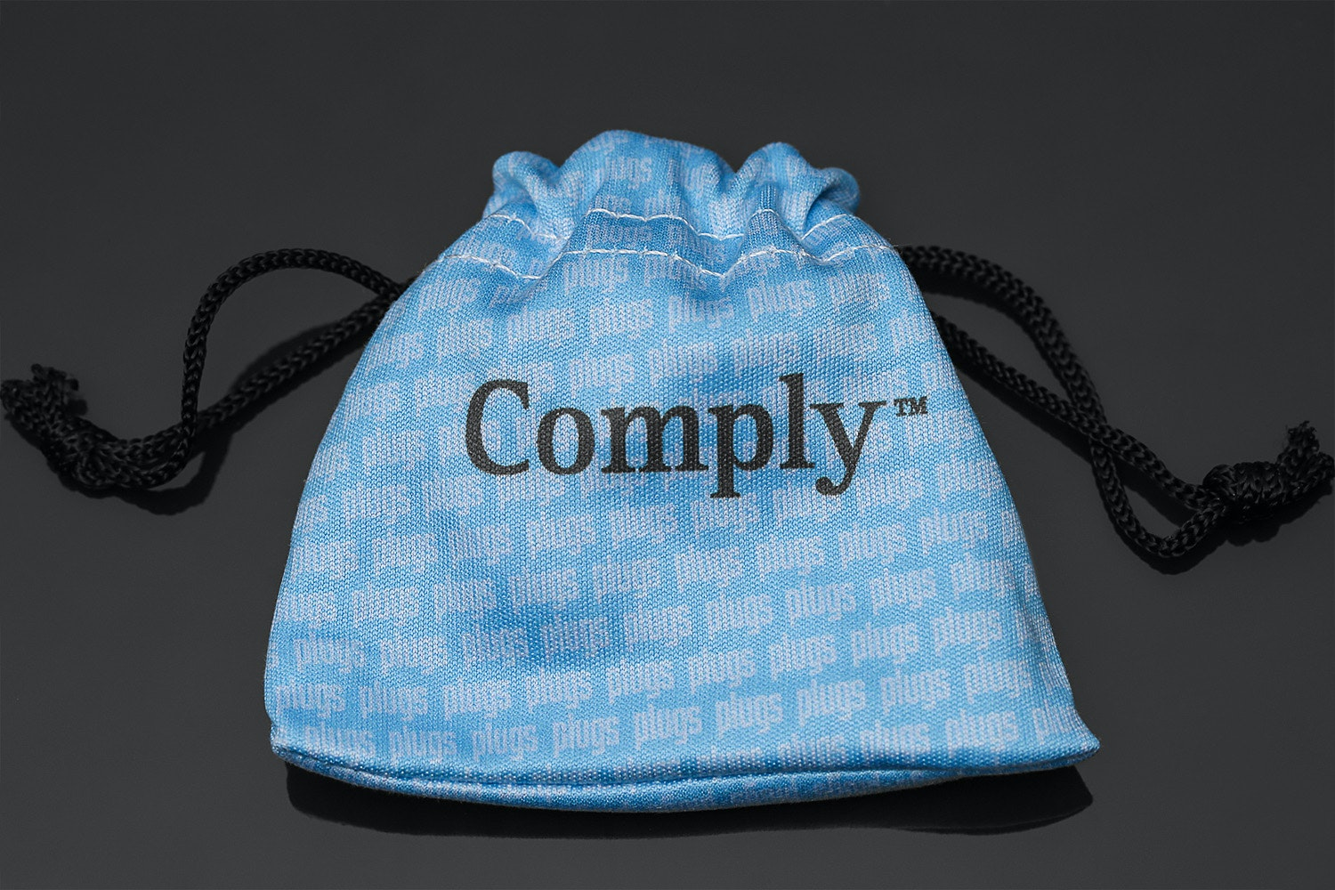 Comply™ Foam Ear Plugs
