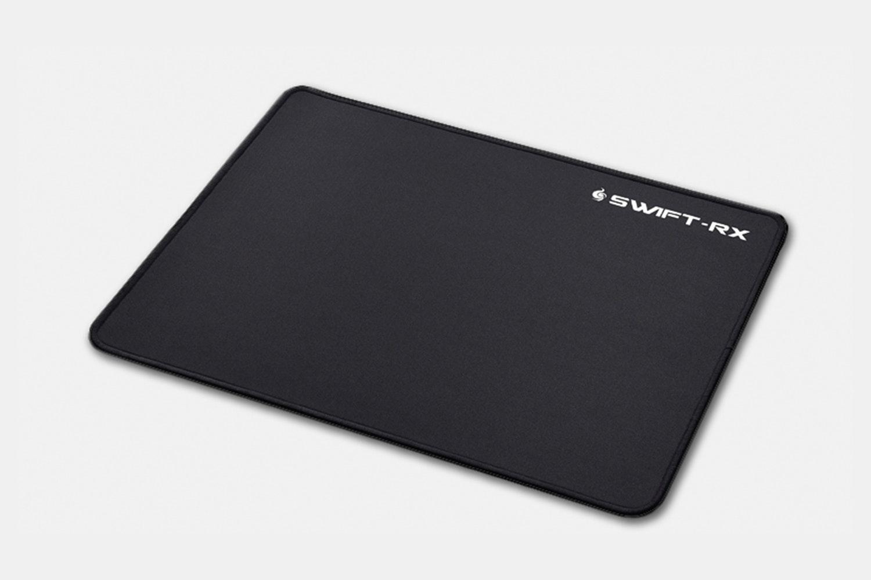 XL Swift-RX (+ $15.99)