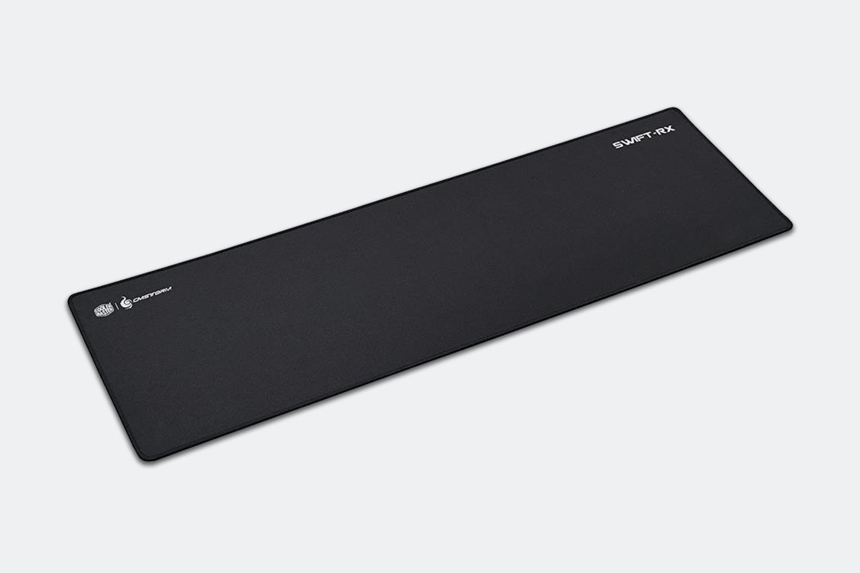 Medium Swift-RX (+ $9.99)