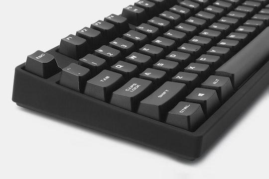 Cooler Master QuickFire XT Mechanical Keyboard