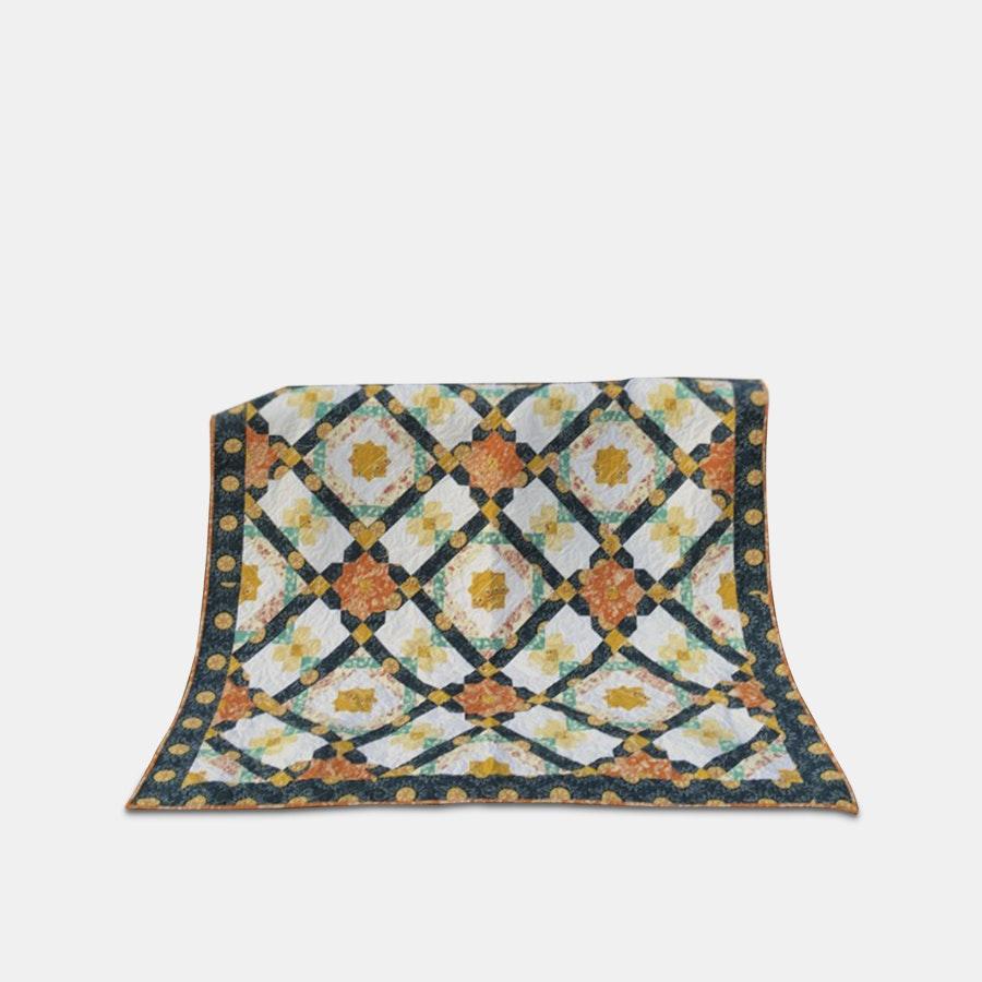 Cora's Quilt Patterns