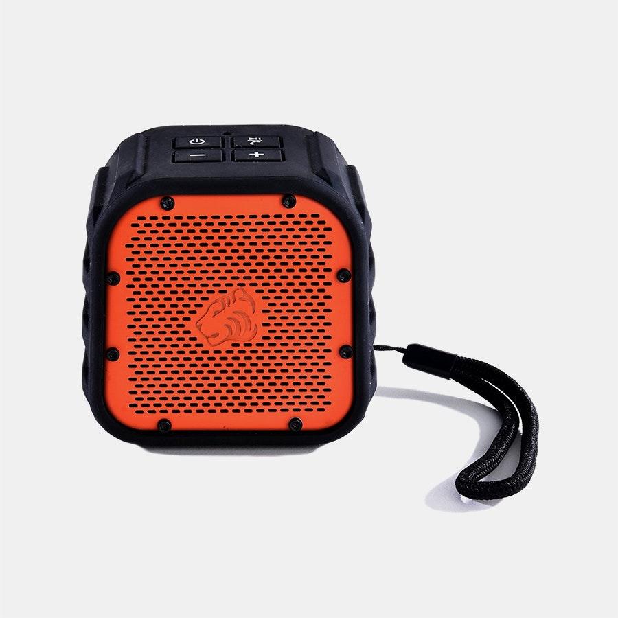 Corbett Waterproof Bluetooth Speakers