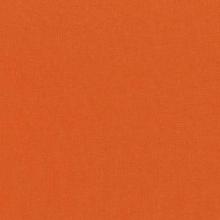 Cotton Couture – Tangerine