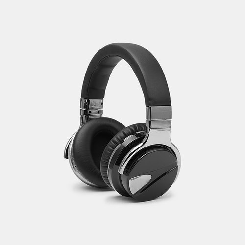 Cowin E-7 Noise-Cancelling Bluetooth Headphones | Price