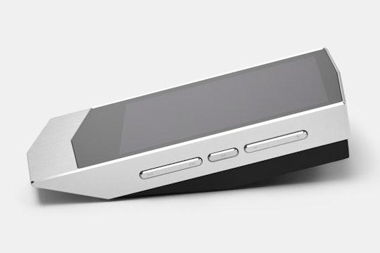 Cowon Plenue V Digital Audio Player