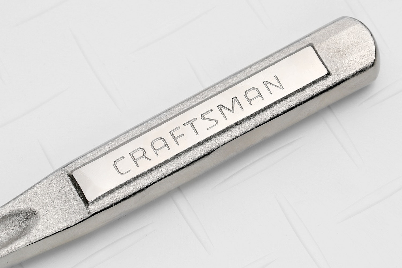 Craftsman 18-inch Breaker Bar