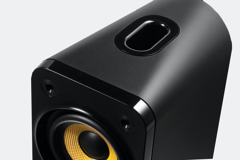 Creative GigaWorks T40 II PC Speakers