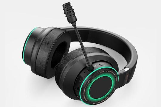 Creative Labs SXFI Gamer USB-C Headset