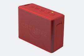 MUVO 2c - Red (- $25)