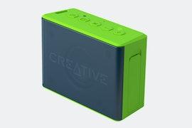 MUVO 2c - Green (- $25)