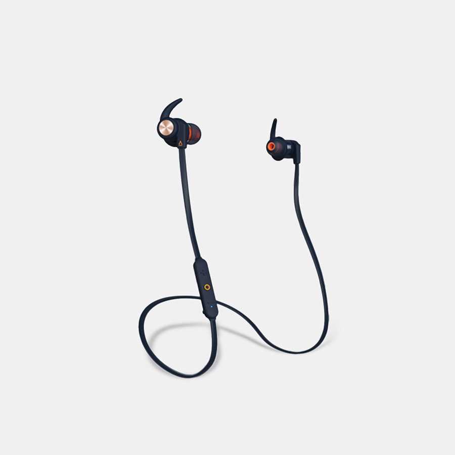 Creative Outlier Sports Bluetooth Headphones
