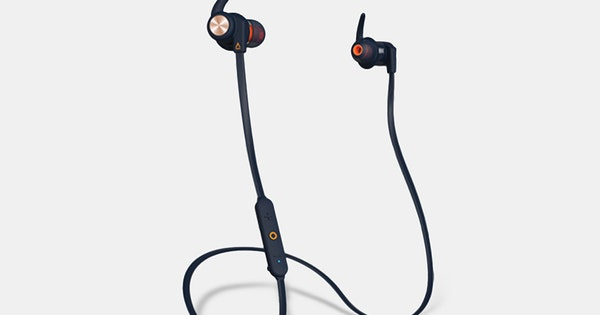 Shop Bluetooth Sport Headphones Insignia & Discover