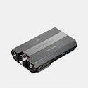 Creative Sound Blaster E5 USB DAC/Amp Combo
