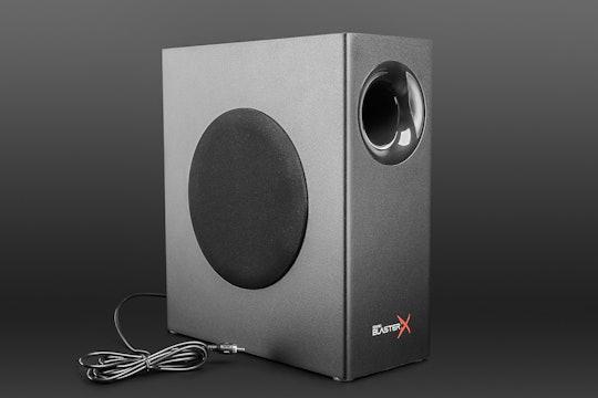 Creative Sound BlasterX Katana
