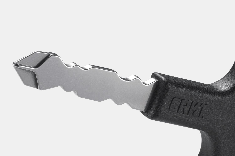 CRKT Williams Tactical Key (2-Pack)