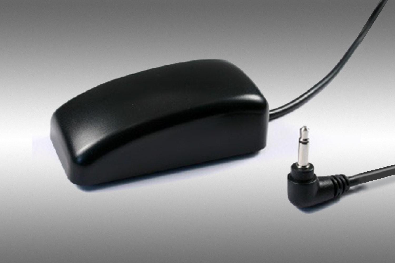 CST2545-5W(GL) (L-Trac Glow w/2 External Switch Jacks and 2 external Switches) (+ $25)