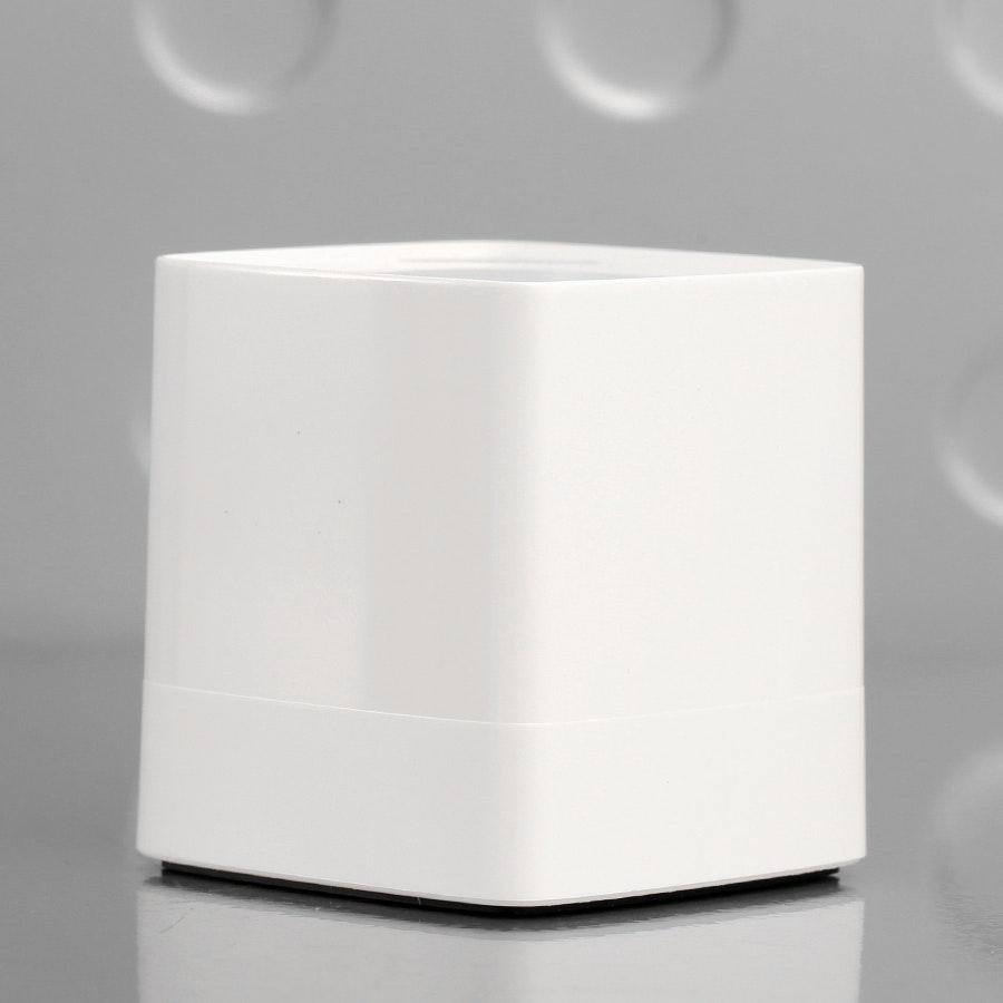 Palette Cube Portable Color Digitizer
