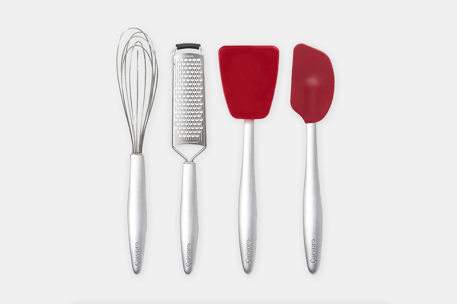 Cuisipro Piccola Mini Baking or Cooking Tool Set