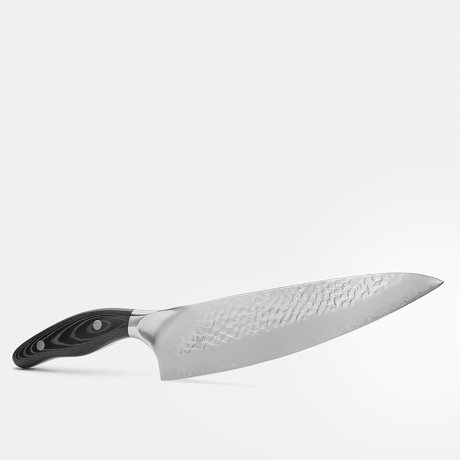 "Stone Series 8"" Chef's Knife"