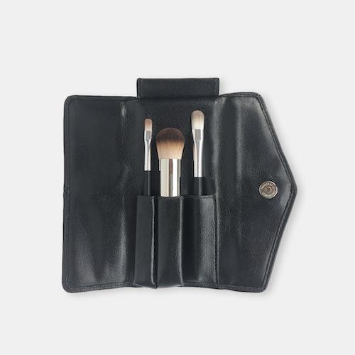 Da Vinci Vegan Makeup Brush Set   Price & Reviews   Drop