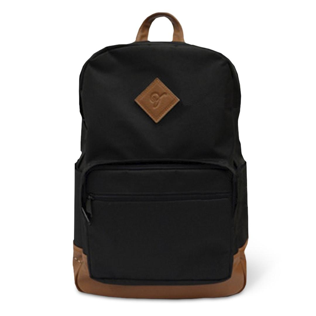 Daddio Trading Co. Fatherhood Backpack