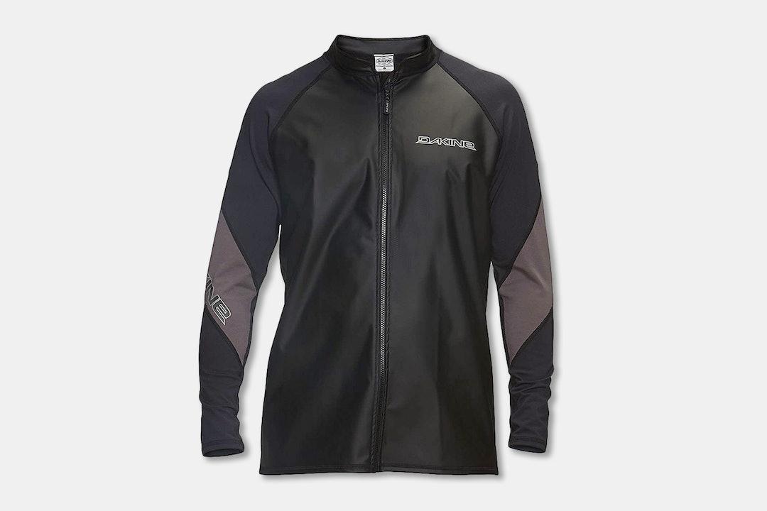 Dakine Furnace Men's Paddle Jacket