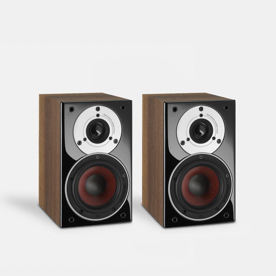 Dali Zensor Series Loudspeakers