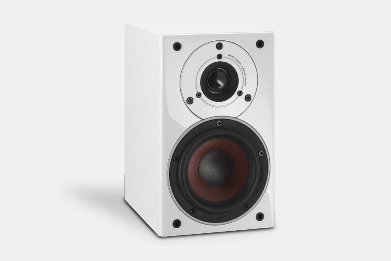 Zensor Pico – white