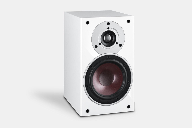 Zensor 1 –  white (+ $50)