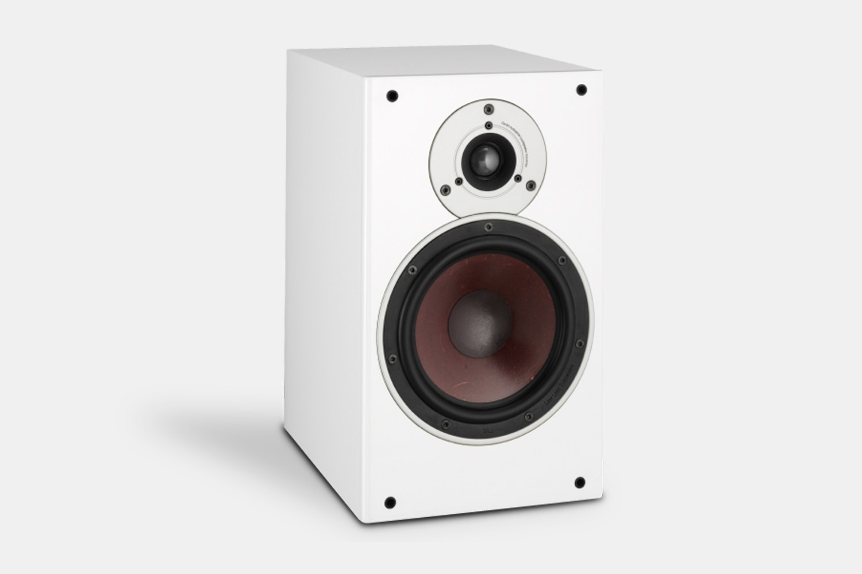 Zensor 3 – white (+ $160)