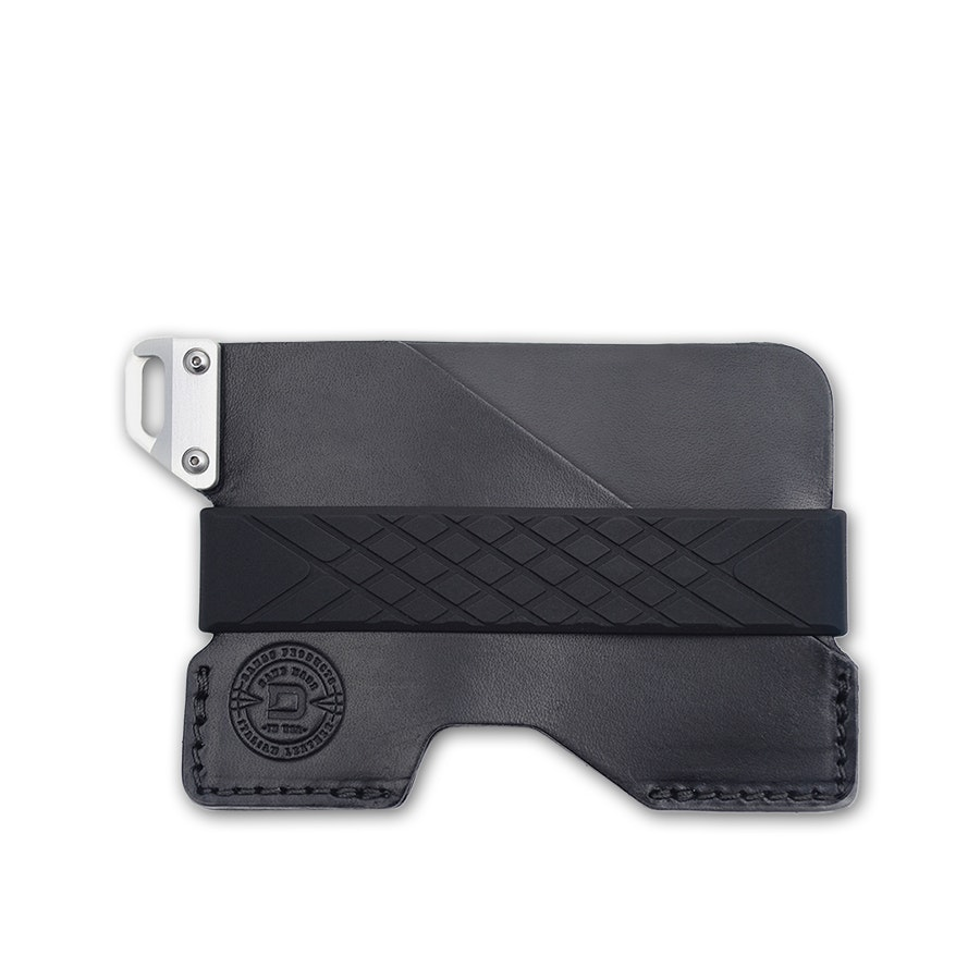 Dango Products C01 Civilian Wallet
