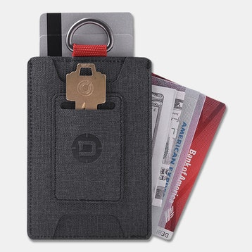 Dango S1 Stealth Wallet