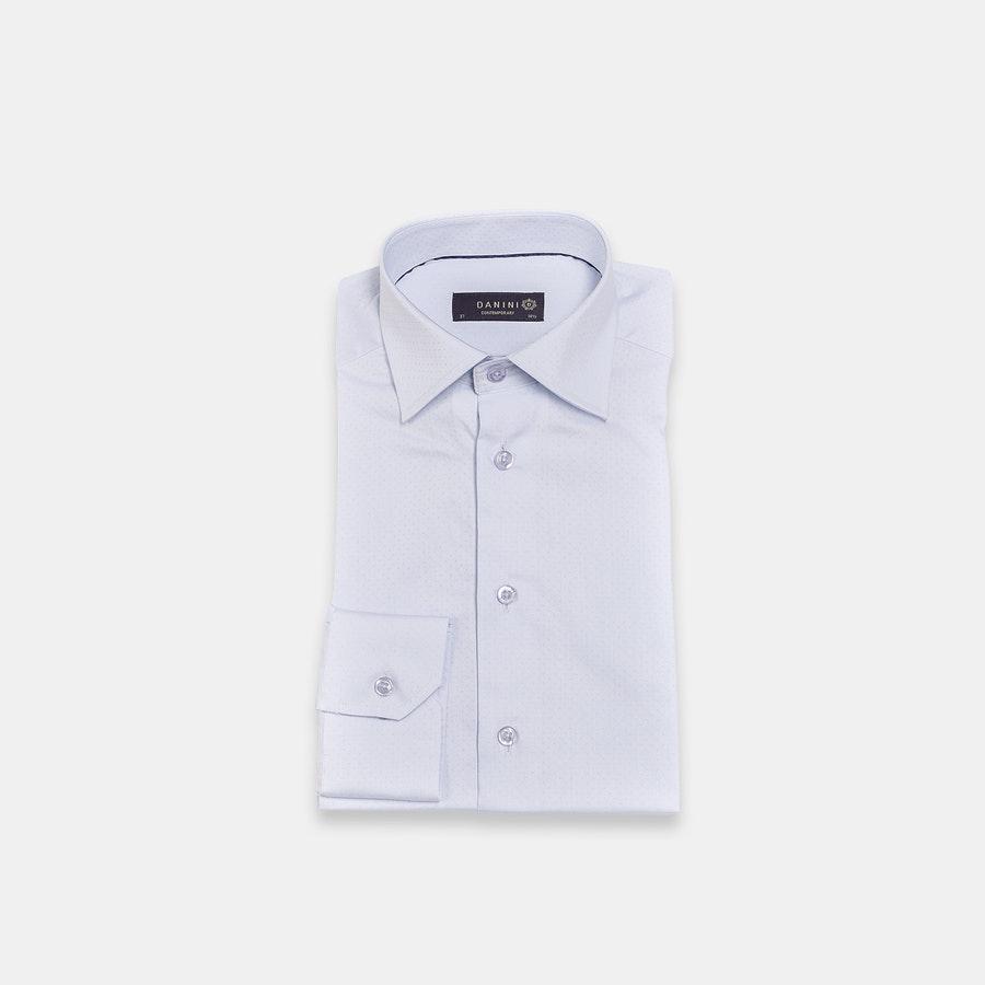 Danini Dress Shirts