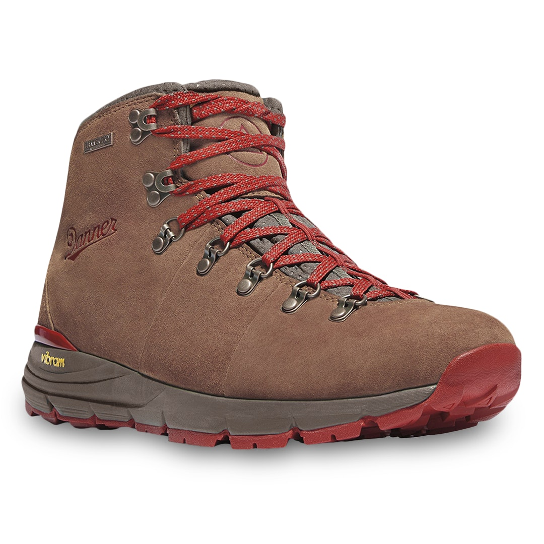 "Danner Mountain 600 4.5"" Boots"