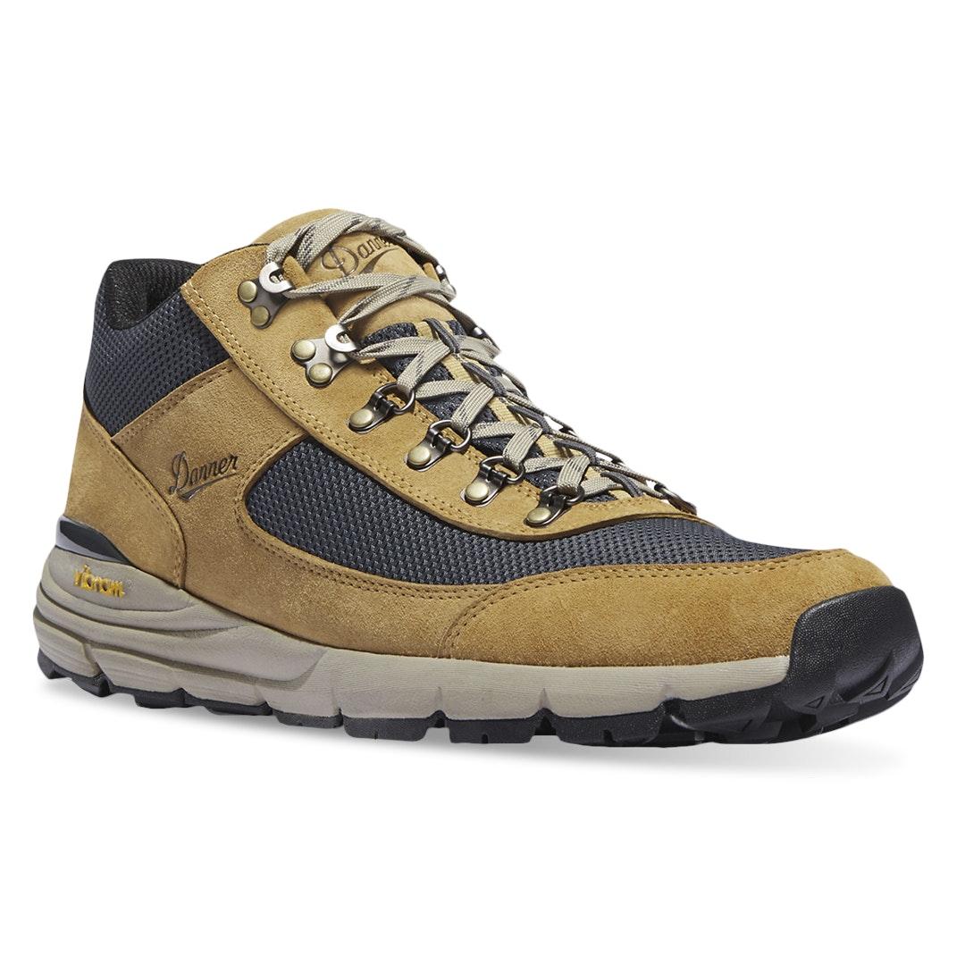 """Danner South Rim 600 Men's 4"""" Boots"""