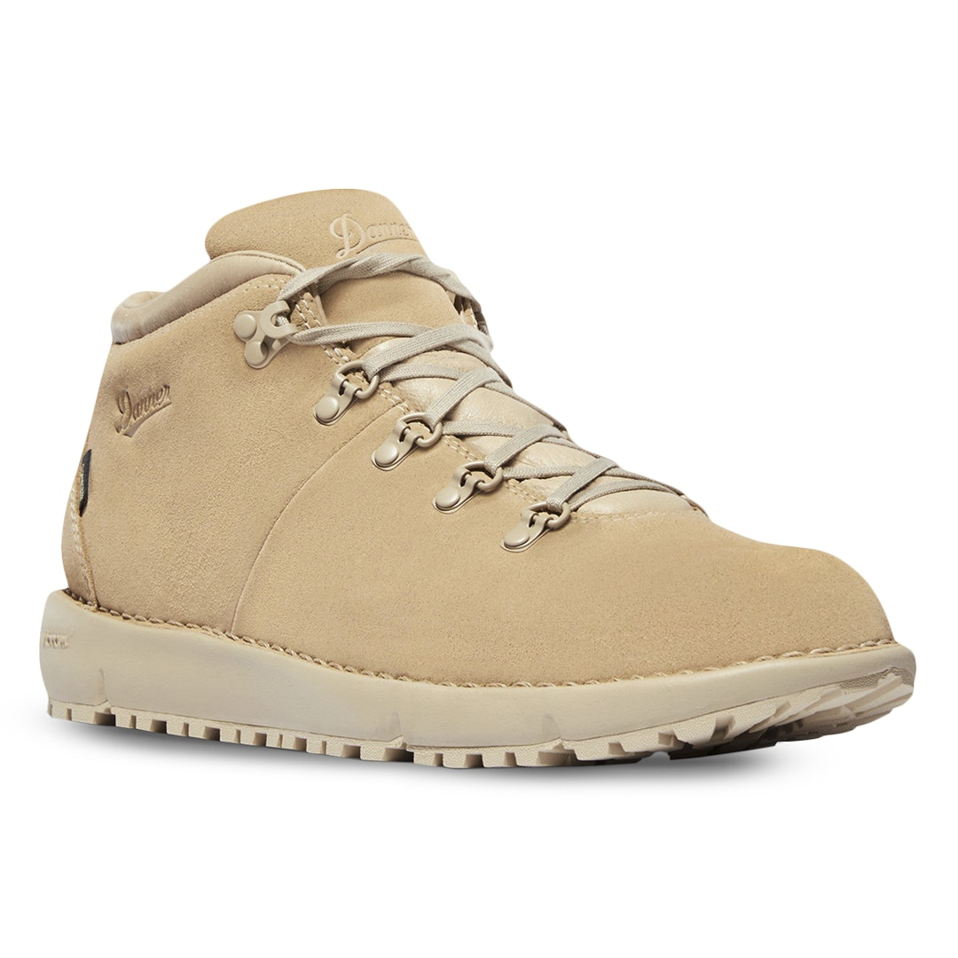 Danner Tramline 917 Ankle Boots