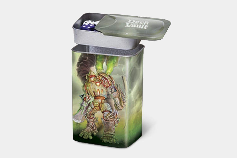 Dark Side of Oz Supplies Bundle