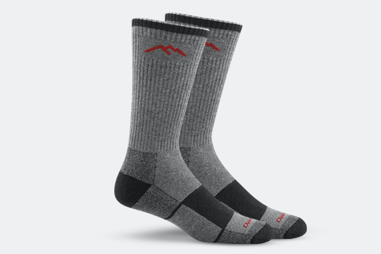 Darn Tough Coolmax Cushioned Socks (2-Pack)