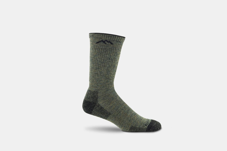 Darn Tough Hunter Socks (2-Pack)