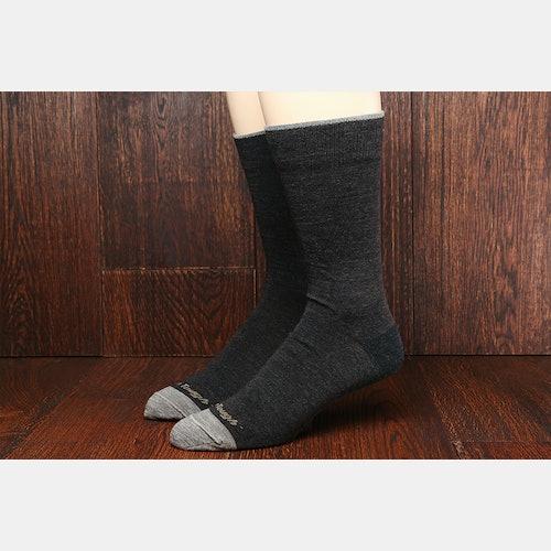 Darn Tough Lifestyle Socks (2-Pack) | Price & Reviews | Drop