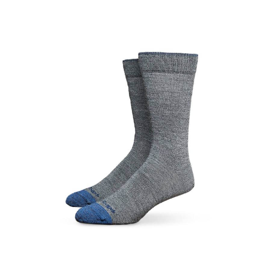 Darn Tough Lifestyle Socks (2-Pack)