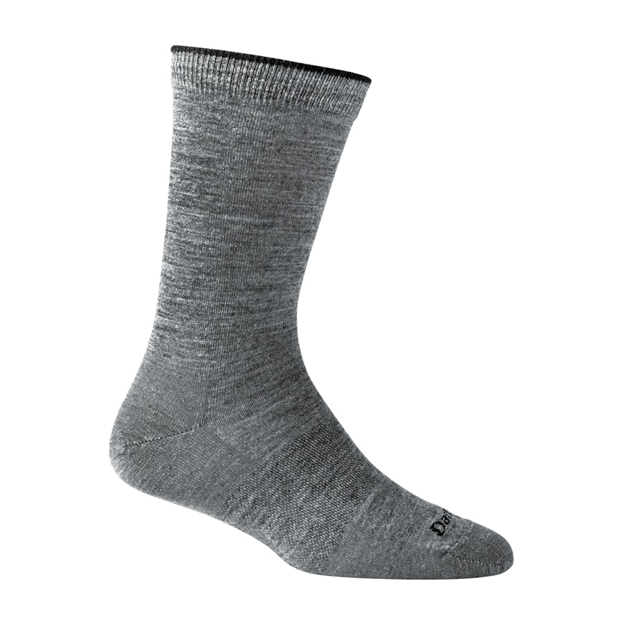 Women's – Pewter