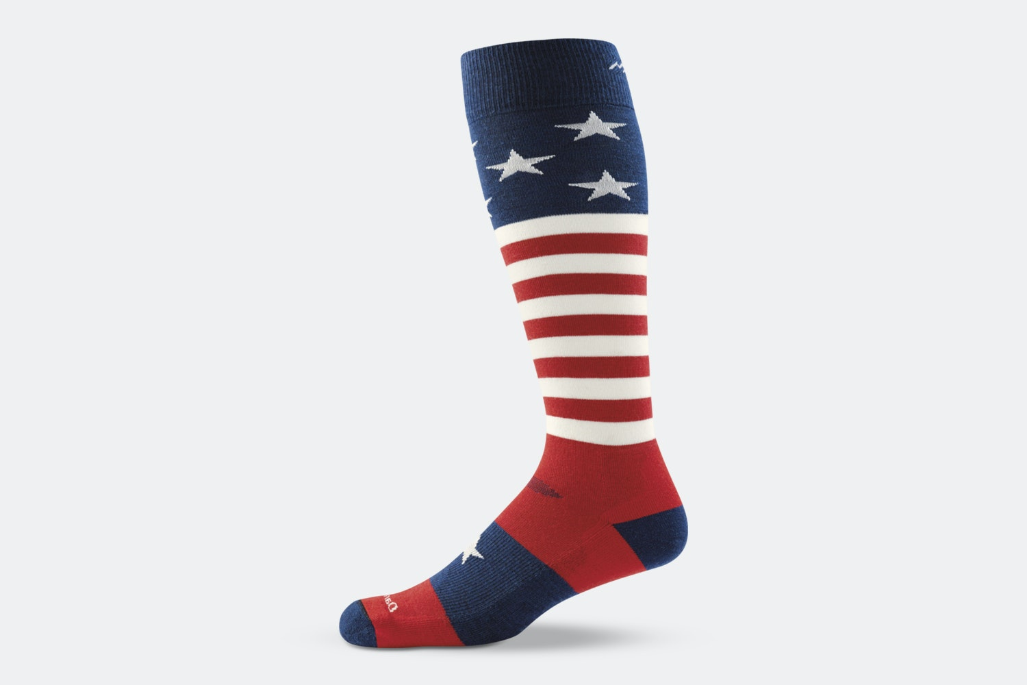 Men's Captain Stripe Light – 1815 – Stars And Stripes