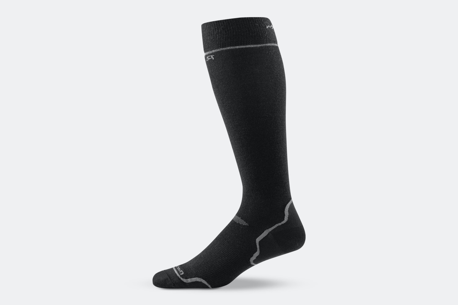 Men's RFL Ultralight – 1845 – Black